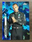 Top Lewis Hamilton Cards to Collect 28