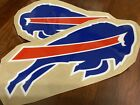 Buffalo Bills Collecting and Fan Guide 21