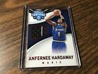 2014-15 Panini Totally Certified Basketball Cards 12