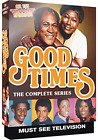 Good Times The Complete Series New DVD