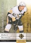 2011-12 Upper Deck Ultimate Collection Hockey Cards 10