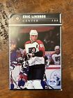 Eric Lindros Cards, Rookie Cards and Autographed Memorabilia Guide 72