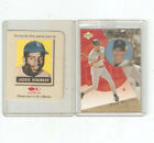 Paul Molitor Cards, Rookie Card and Autographed Memorabilia Guide 17