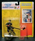 Starting Lineup NHL New 1994 Edition/Premier Choix Pavel Bure -Vancouver Canucks