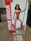 Ultimate Guide to Wonder Woman Collectibles 97