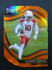 DeAndre Hopkins Rookie Card Checklist and Guide 37