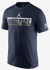 Remember the Captain with the Jordan RE2PECT Derek Jeter Collection  14