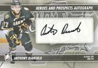 2013-14 In the Game Heroes and Prospects Hockey Cards 21
