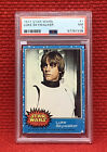 1977 Topps Star Wars Series 1 Trading Cards 66