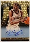 Kevin Durant 1 1 Autograph 2014 Panini The National VIP Auto TRUE 1 1 MAKE OFFER