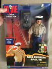 12 GI Joe Millennium Salute Classic Collection Saluting Arm with Medal  Stand