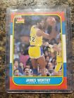 Top Lakers Rookie Cards of All-Time  15