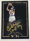 Charles Barkley Rookie Card Guide and Checklist 23