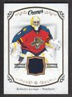 2015-16 Upper Deck Champs Hockey Cards 9