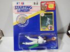 Starting Lineup 1991 Roberto Kelly Yankees Figure w/Collector Coin 042721DMT2
