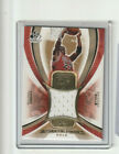 Top Michael Jordan Game-Used Cards for All Budgets 26