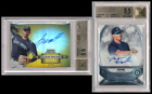 2012 Bowman Sterling Football Cards 24