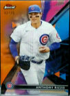 Will Middlebrooks and Trevor Bauer Autographed Rookie Cards on the Way 22