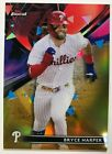Bryce Harper Rookie Card Unveiled by Topps 3