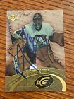 Marc-Andre Fleury Cards, Rookie Cards and Autographed Memorabilia Guide 56