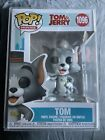 Ultimate Funko Pop Tom and Jerry Figures Gallery and Checklist 18