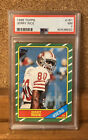 Top Jerry Rice Football Cards to Collect 37