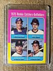 Gary Carter Cards, Rookie Cards and Autograph Memorabilia Guide 20