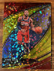 John Wall Cards, Rookie Cards and Autographed Memorabilia Guide 7