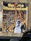 Golden State Warriors Collecting and Fan Guide 70