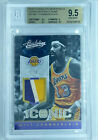 Wilt Chamberlain Cards and Autographed Memorabilia Guide 23