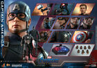 Ultimate Captain America Collectibles Guide 74