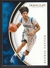 2015-16 Panini Immaculate Collection Basketball Cards 39