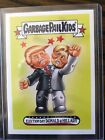 2016 Topps Garbage Pail Kids Rock & Roll Hall of Lame Cards 12