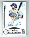 10 Edwin Encarnacion Cards Worth Watching and Collecting 32