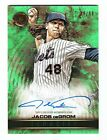 2016 Topps Legacies of Baseball Cards - Review Added 14