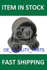 Engine Mounting Mount Bearing 43752 for Ford C Max Focus Focus C Max