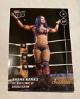 2019 Topps Now WWE Wrestling Cards Checklist 21