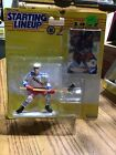 Starting Lineup Mark Messier 1997 10th Anniversary Edition New In Box