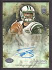 2014 Topps Inception Football Rookie Autographs Gallery, Guide 59
