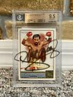 Top 10 Manny Pacquiao Boxing Cards 17