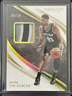 Top 10 Tim Duncan Cards of All-Time 32