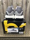 Adidas Adipower 4orged Golf Shoes - UK Size 7.5. - Brand New In Box
