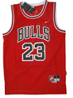 Michael Jordan Collectibles and Gift Guide 44