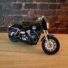 Maisto 118 Scale Sons Of Anarchy SOA Harley Davidson Diecast Motorcycle