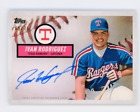 2019 Topps Brooklyn Collection Baseball Cards 12
