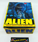 1979 Topps Alien Movie Trading Cards - Full Set w Stickers Box & Wrapper