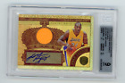 Panini Extends Exclusive NBA Trading Card License 18