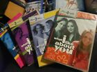 What I Like About You complete series seasons 1 4 DVD seasons 3 and 4 new