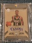 2013-14 Panini Totally Certified Basketball Cards 9