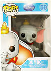 Ultimate Funko Pop Dumbo Figures Checklist and Gallery 24